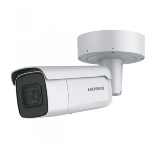 Hikvision-DS-2CD2655FWD-IZS