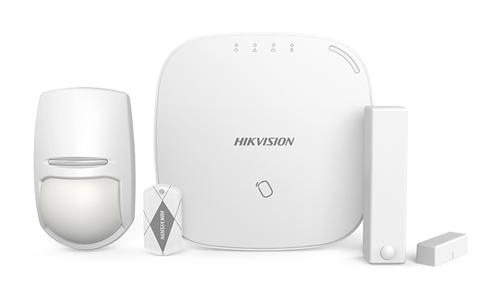 Hikvision-DS-PWA32-NT
